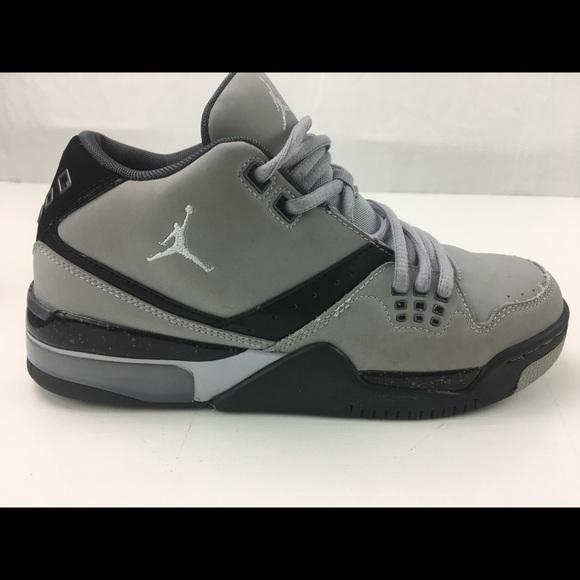 01bd67c418ea57 Jordan Other - Boys Air Jordan Flight 23 Sneakers Basketball 6Y